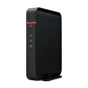 Router_s